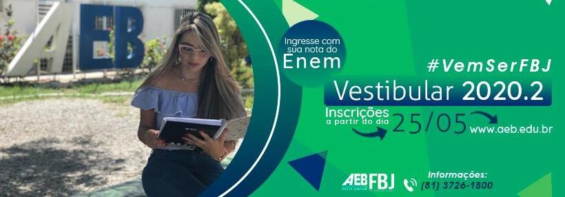 Facebook_Ajustado