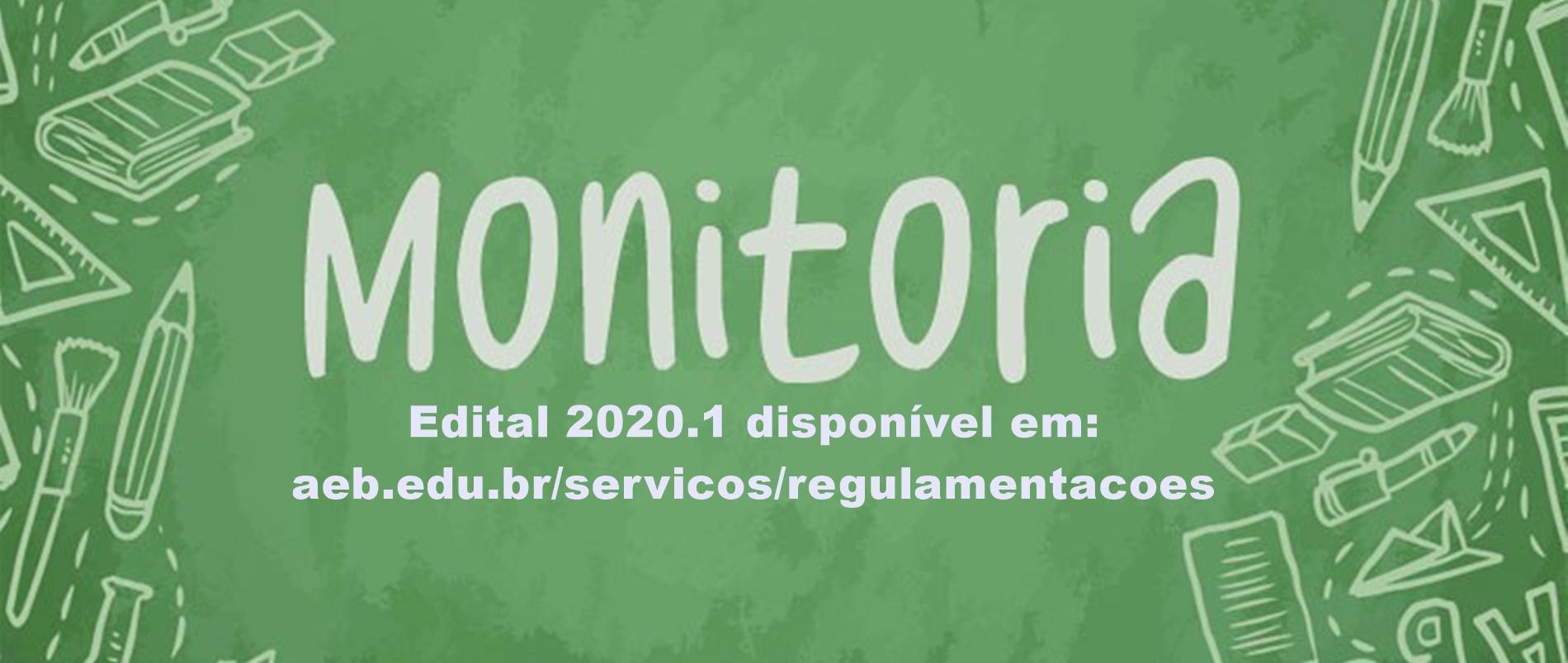Monitoria_201