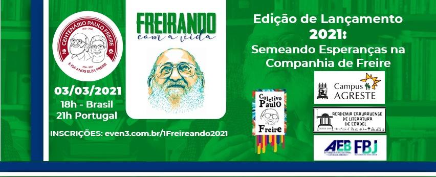 Site_1_Freireando_Ajustado