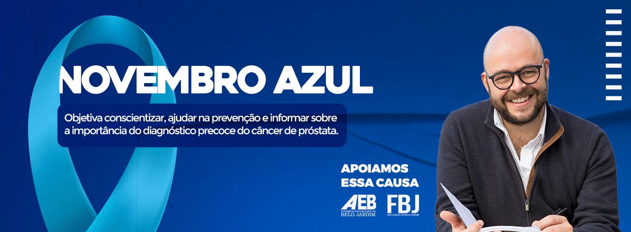 aeb-05-11-20-site